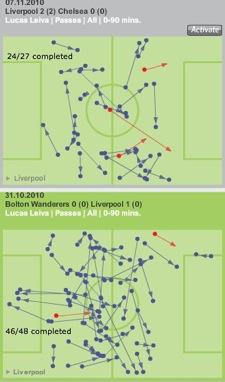 Lucas comparison-3.jpg