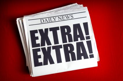news-extra