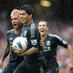 Suarez-at-Emirates