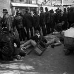 HISTORY Hillsborough 8