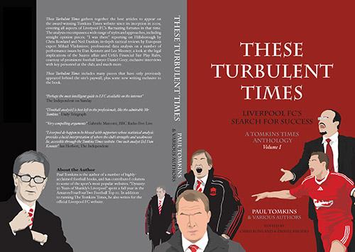 TTT-cover-new