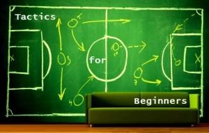 t4b2 chalkboard