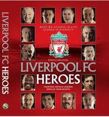 Liverpool Heroes