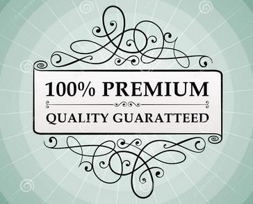 Premium Quality IMAGE