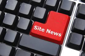 TTTsitenews