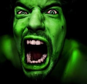 anger-management-hulk