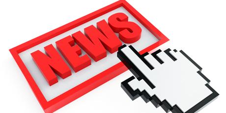 news-1