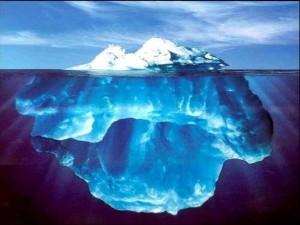 002_iceberg