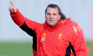 Brendan-Rodgers