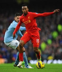 Daniel+Sturridge+Manchester+City+v+Liverpool+32quV7EL6BGl