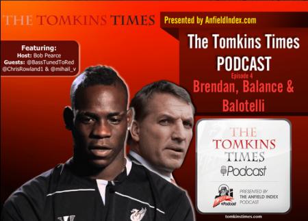 TTT Podcast image #4