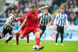 -Newcastle_Liverpool