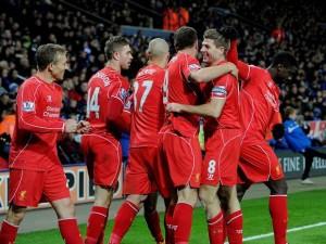 Leicester (A)