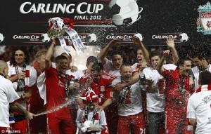 2012carlingcup