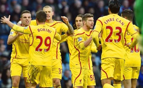 Aston Villa (A) mAIN iMAGE