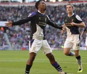 Daniel-Sturridge-celebrates-his-goal-with-fans
