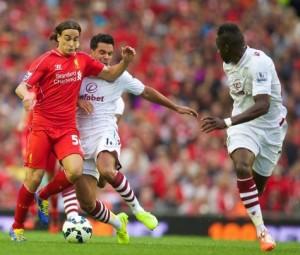 Liverpool_Aston_Villa