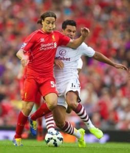 Liverpool_Aston_Villa-