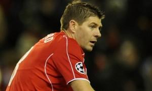 Gerrard Basel