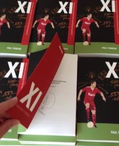 XI-XI