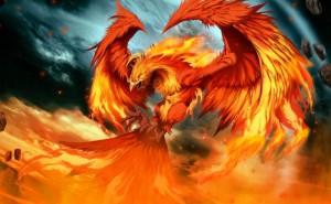 Fire_Phoenix_1