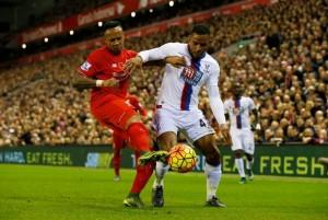 Liverpool-vs-Crystal-Palace