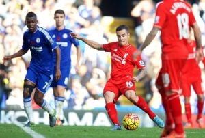 Chelsea_Liverpool-1200x806