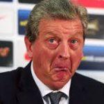 Hodgson 1