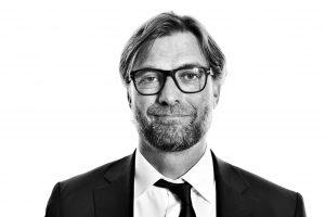 Jurgen-Klopp-portrait