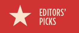 editorspicks-banner