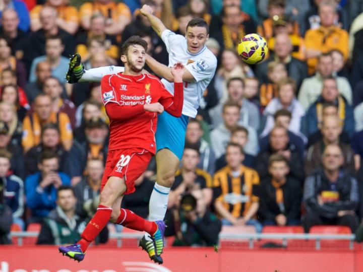 16/17 Premier League Preview – Matchweek 6: Hull City (H)