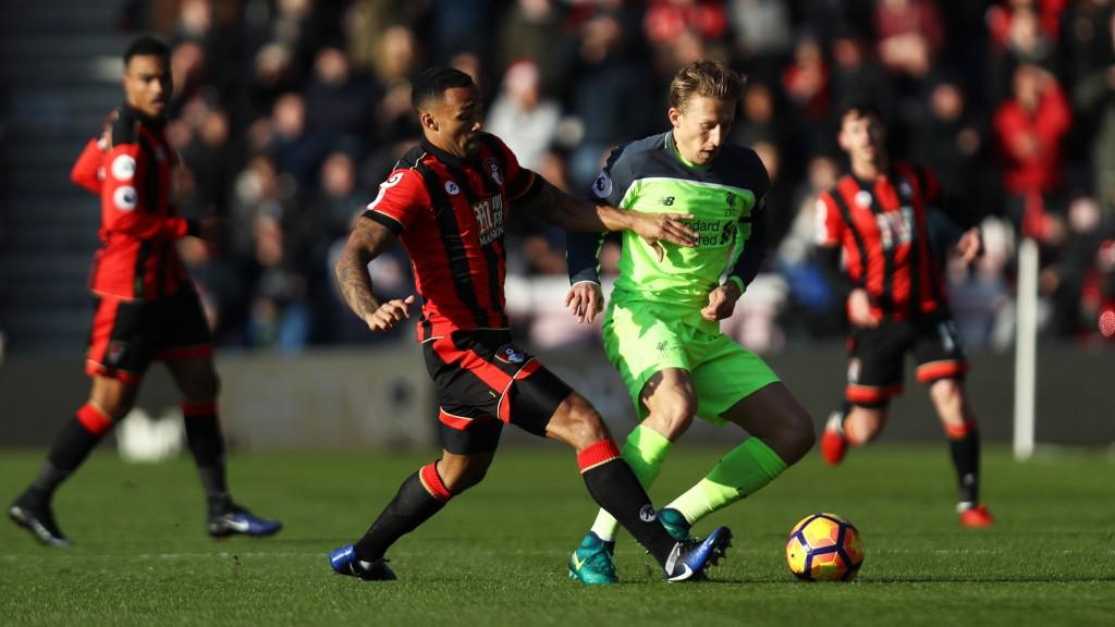 16/17 Premier League Preview | Week 31 | Bournemouth (H ...