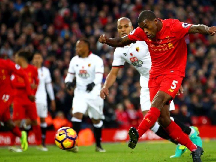 16/17 Premier League Preview | Matchweek 35 | Watford (A)