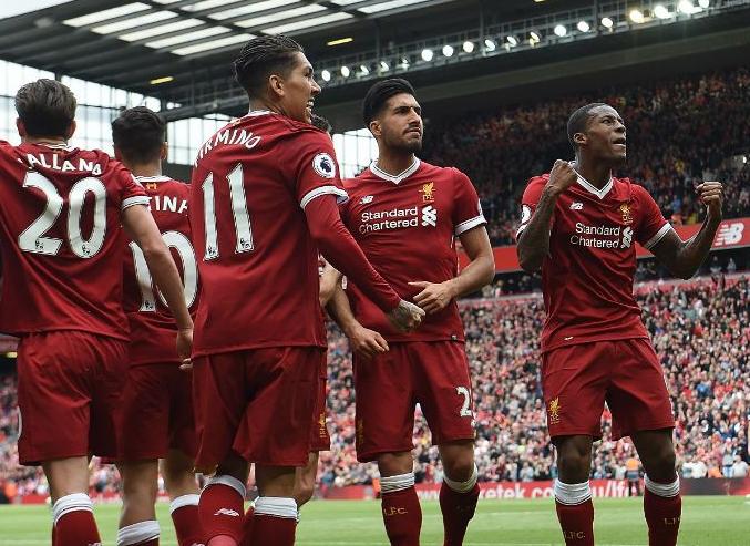 Post-Match Analysis: Middlesbrough (H)