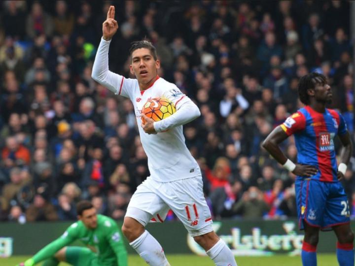 18/19 Premier League Preview   Matchweek 2   Crystal Palace (A)