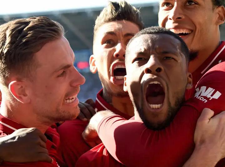 Post-Match Analysis: Cardiff City 0 – 2 Liverpool