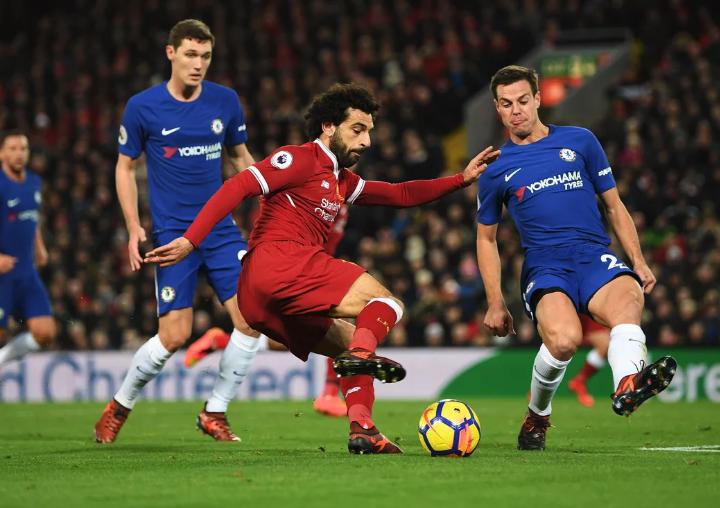 19/20 Premier League Preview | Matchweek 6 | Chelsea | Stamford Bridge