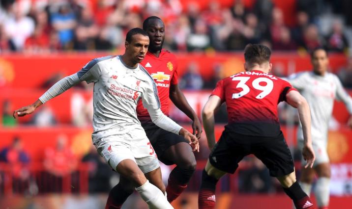 19/20 Premier League Preview | Matchweek 9 | Manchester Utd | Old Trafford