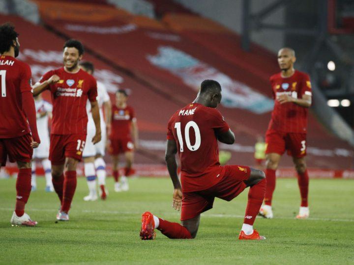 19/20 Premier League Preview | Matchweek 35 | Burnley | Anfield