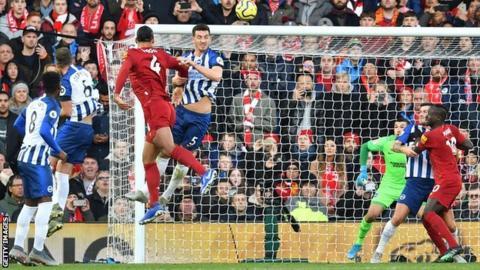 19/20 Premier League Preview | Matchweek 34 | Brighton | AMEX Community Stadium