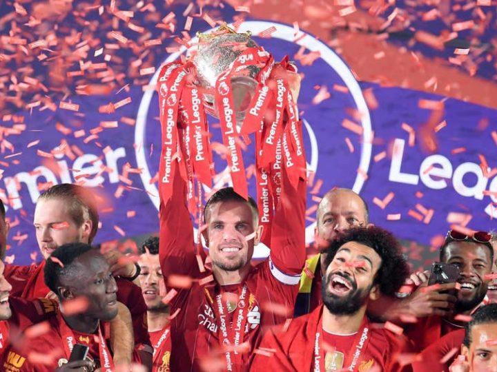 13 Ways Liverpool Can Get Even Better Next Season