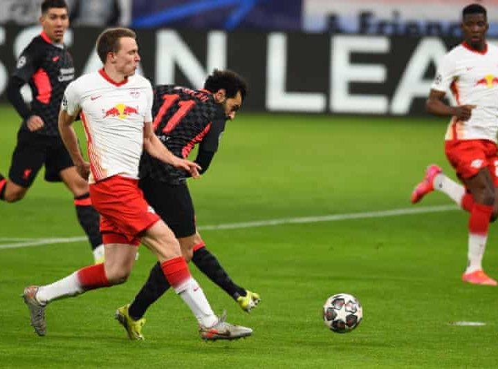 2020/21 Champions League | Last 16 2nd Leg Preview | RB Leipzig | Puskás Aréna