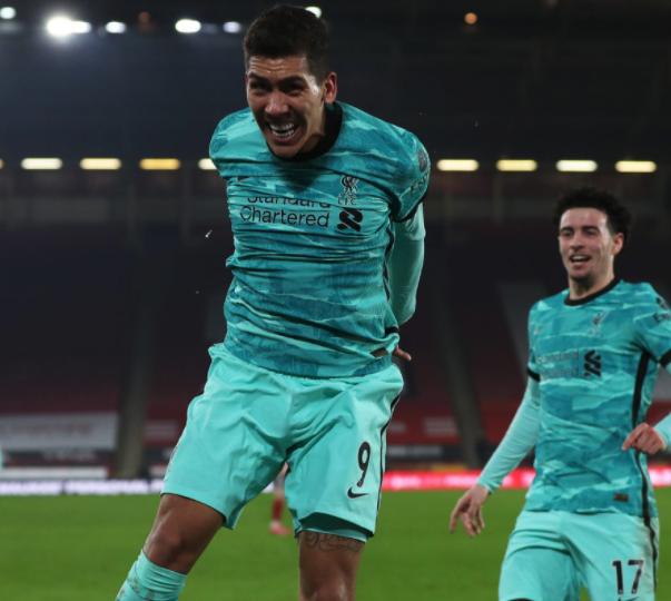 Post-Match Analysis: Sheffield Utd 0-2 Liverpool